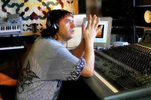 jimmy-in-the-studio