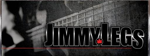jimmys_B&W_subpage_logo